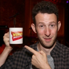 Wake Up with BWW 10/8: POPCORN FALLS Opens Off-Broadway, and More! Photo