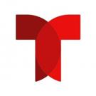 FIFA Club World Cup Continues On Telemundo, Universo & Telemundo Deportes App