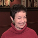 BWW TV Exclusive: Song Stories- Lynn Ahrens Explains How Mother Found Her Voice for RAGTIME's 'Back to Before'