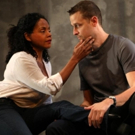 BWW Review: Riveting New Play SHEEPDOG Has Impressive World Premiere at South Coast Repertory