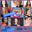 The Beechman Hosts ANYTHING YOU CAN DO, A New Works Concert For Leading Ladies Photo