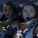 VIDEO: Go Behind The Scenes With The Cast of Netflix's LOST IN SPACE Photo
