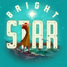 Steve Martin And Edie Brickell's BRIGHT STAR Opens Musical Theatre West's 18-19 Season