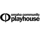 Omaha Community Playhouse to Host a Fundraiser Celebrating The Golden Age Of Hollywood