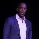 VIDEO: Celebrate Love with Bryan Terrell Clark and Michael McElroy's THE COLOR PURPLE Photo
