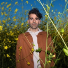 Geographer Reveals LOVE IS WASTED IN THE DARK Video, Spring Tour with Special Guest Manatee Commune Kicks Off This Friday