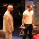 BWW Review: THE FASTEST CLOCK IN THE UNIVERSE  at The Liminal Playhouse