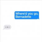 VIDEO: Cate Blanchett Stars in the WHERE'D YOU GO BERNADETTE Trailer Video