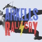 Arkells Announce New Album, RALLY CRY Photo
