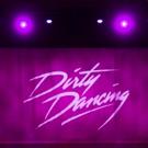 DIRTY DANCING arriva al Teatro Europauditorium di Bologna sabato 21 e domenica 22 aprile