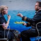 Photo Flash: First Look at Jermyn Street Theatre's 9-Play Season Photo