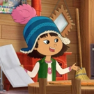 MOLLY OF DENALI, the First Children's Series with a Native American Lead, Heads to PBS KIDS in July