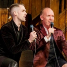 Two Gay Double Amputees Join Forces for Benefit Concert