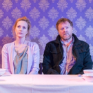 BWW Review: AGAIN, Trafalgar Studios
