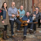 John Reischman And The Jaybirds Come to Festival Place