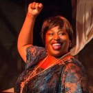 BWW Review: The InSeries Revives FROM U STREET TO THE COTTON CLUB Photo