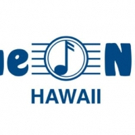 Loretta Ables Sayre, Freddy Cole, Kalani Pe'a and HIROSHIMA Take the Blue Note Hawaii Photo