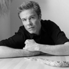 Josh Ritter Set To Debut At Nashville's Ryman Auditorium with Sold Out Show Tonight