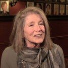 BWW TV Exclusive: Song Stories- How Did She Write One of Broadway's Best Duets? Lucy Simon Tells the Tale of 'Lily's Eyes'