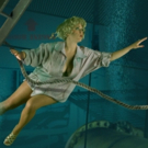 Hell In A Handbag Productions Announce POSEIDON! An Upside Down Musical