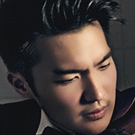 Pacific Symphony Opens 2018 WITH BEETHOVEN'S FIRST AND ONLY VIOLIN Concerto, Performed by Ray Chen
