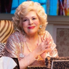 Review Roundup: Renee Taylor in MY LIFE ON A DIET
