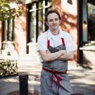 Chef Spotlight: Sean McPaul of HIGH STREET ON HUDSON in NYC Photo