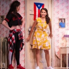 BWW Review: The WEST SIDE of the Glimmerglass Festival in Cooperstown, NY Photo