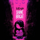 'Hold Tight, Shine Bright' Album to Benefit Detained Immigrant Children Photo