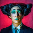 BWW REVIEW: THERE WILL BE A CLIMAX Is A Bright And Bizarre Piece Of Perpetual Motion That Provokes Thought