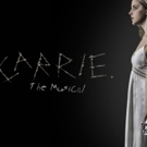 CARRIE: The Musical at The Depot Theatre Photo