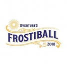 Arts Benefit Frostiball 2018 is French Themed and Features Local Artists