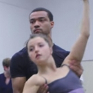 VIDEO: See the Brand New Trailer for the Hulu Dance Documentary BALLET NOW