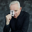 Celebrated Singer/Songwriter Joe Jackson Plays The Southern This May