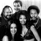 LaMonte McLemore Of The 5th Dimension Celebrates 50 Years Of 'Aquarius' And 105 Years Of 'Mama June'