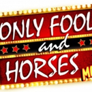 ONLY FOOLS AND HORSES Will Return as a Musical Photo