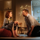 Photo Flash: National Theatre Presents BEGINNING Photos