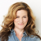 Isaac Mizrahi Returns To Café Carlyle with Special Guests Ana Gasteyer, Patricia Marx Photo