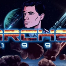 FXX Sets Premiere Date for ARCHER 1999