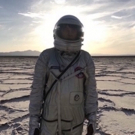 SPIRITUALIZED Release Second Single From AND NOTHING HURT