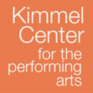Kimmel Center Opens Free Plaza Activity Entitled 'Swing @ The Kimmel' Photo