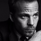 Stephen Dorff To Headline Embattled From Writer David McKenna