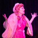 BWW Review: KISS ME, KATE at Ankeny Community Theatre: This Production is 'Too Darn H Photo