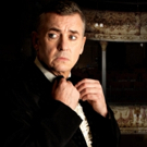 Shane Richie Stars In THE ENTERTAINER At The Belgrade Theatre Photo