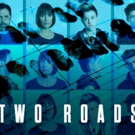 Vanessa King and Miranda Sajdak's Pilot TWO ROADS Starring Jennifer Bareilles is Available Now on PlayStation
