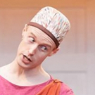 BWW Review: THE COMEDY OF ERRORS at Kentucky Shakespeare