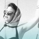 Chicago Opera Theater Presents Donizetti's IL PIGMALIONE and RITA
