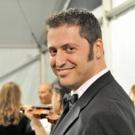CSO's ITALIAN FESTIVAL Features Respighi, Paganini, And Mendelssohn's 'Italian' Symphony