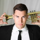 CSO To Showcase 20th Century Works In THE TRUMPET SHALL SOUND Photo