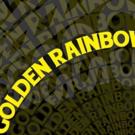 GOLDEN RAINBOW To Celebrate 50th Anniversary At Feinstein's/54 Below Photo